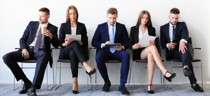 5 reasons hiring managers haven't called you back