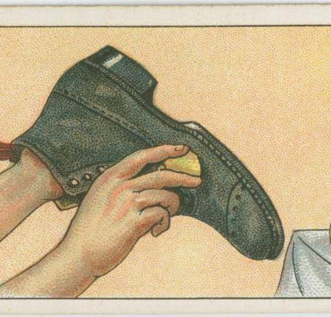 100-year-old life hacks you can still use today!