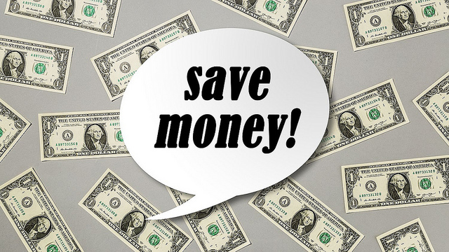 How much to save each month to have $1 million in ...