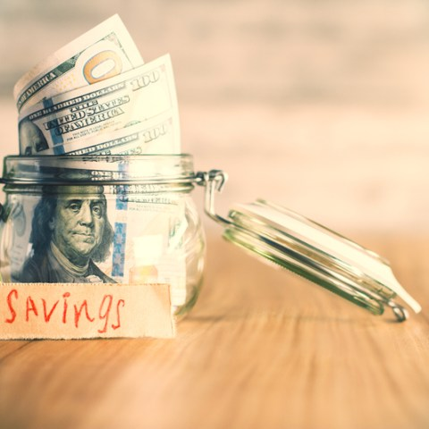 23 ways to cut costs and save more every month