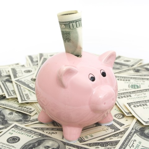 What is a 401(k)? | How to maximize your savings for the future
