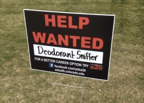 Even odd jobs add up: Here are 21 bizarre gigs that paid off