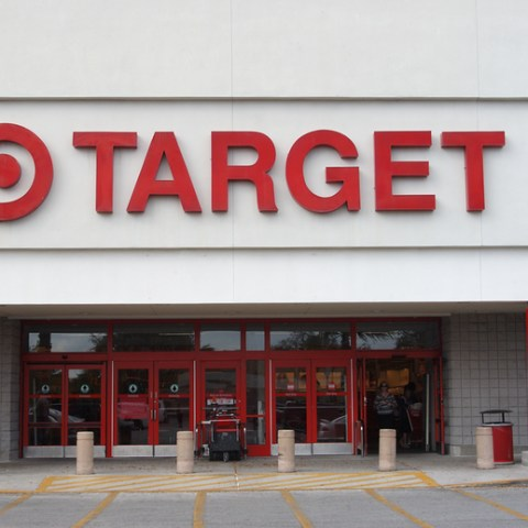 19 secret tips to save more money at Target
