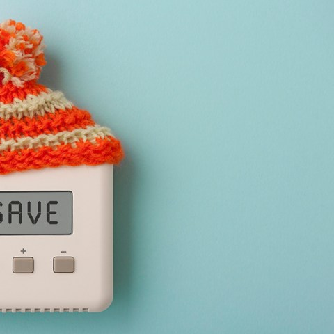 Winter energy update: You could see a 33% spike in heating costs!