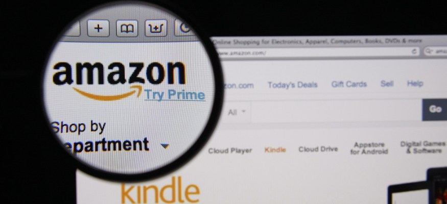 Use this free tool to spot fake Amazon and Yelp reviews