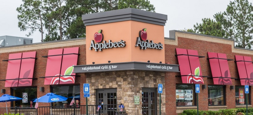 Applebee S Says These 3 Mistakes Drove Loyal Customers Away