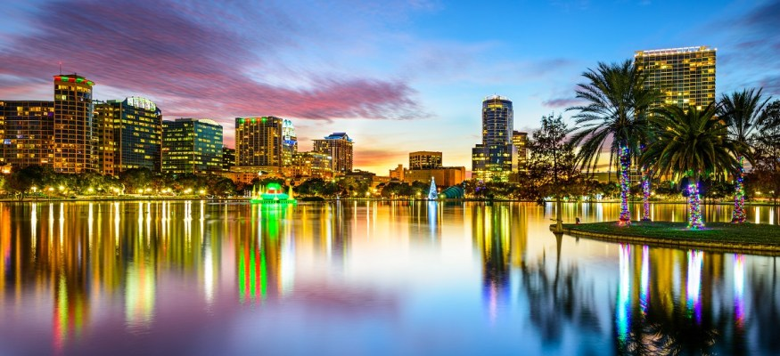 10 best cities for first-time homebuyers