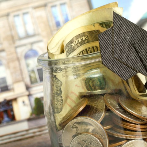 7 top money tips every college graduate needs to know