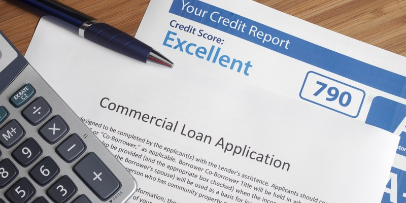 Credit scores hit record high, giving more Americans access to cheaper loans and lower interest rates