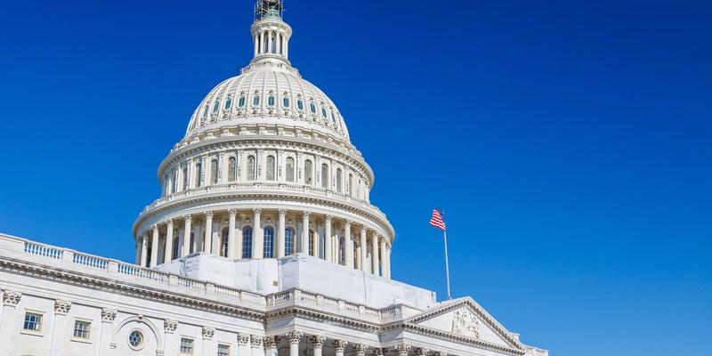 House passes health care overhaul bill