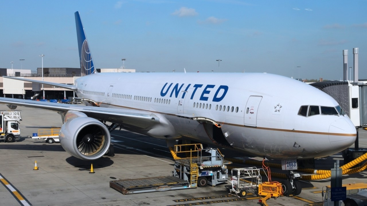 Big changes coming to United, JetBlue and other airlines in