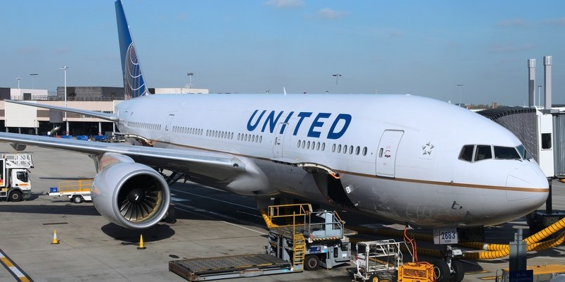 v - Big changes coming to United, JetBlue and other airlines in 2019