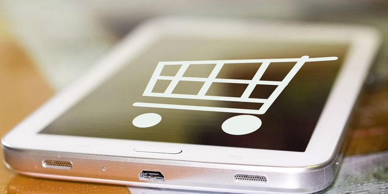 Just announced: This cash back shopping app is going away