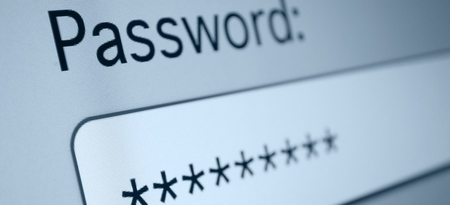 Why you should change your Mint.com and other budgeting account passwords