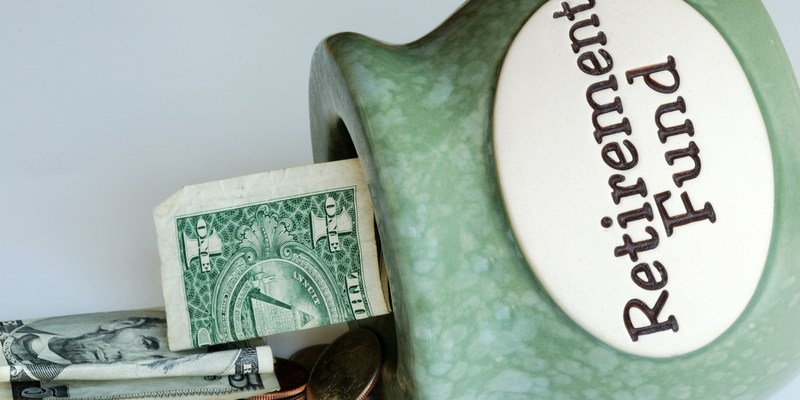 Two-thirds of Americans aren't using the easiest way to save for retirement