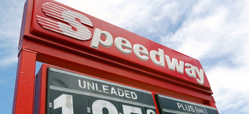 7 of the best gas station loyalty programs