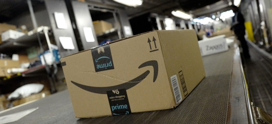 Report: Monthly cost of Amazon Prime rising by 18%
