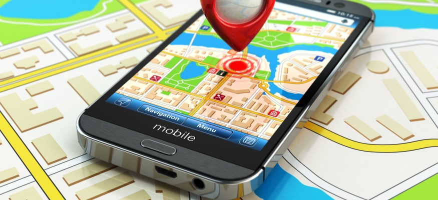 9 essential travel apps for your summer trip