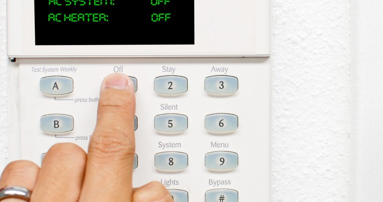 9 air conditioning alternatives