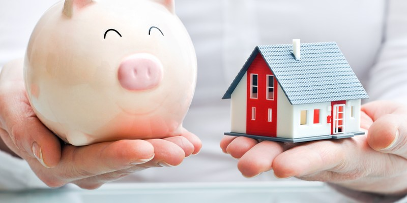 6 options for buying a home with little or no money down