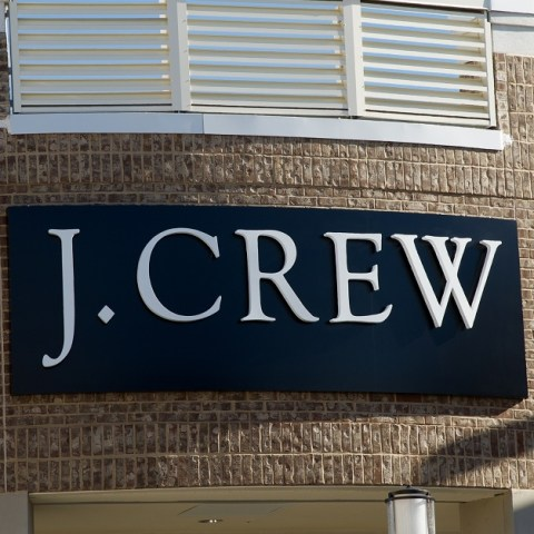J.Crew admits the very big mistake that drove loyal customers away