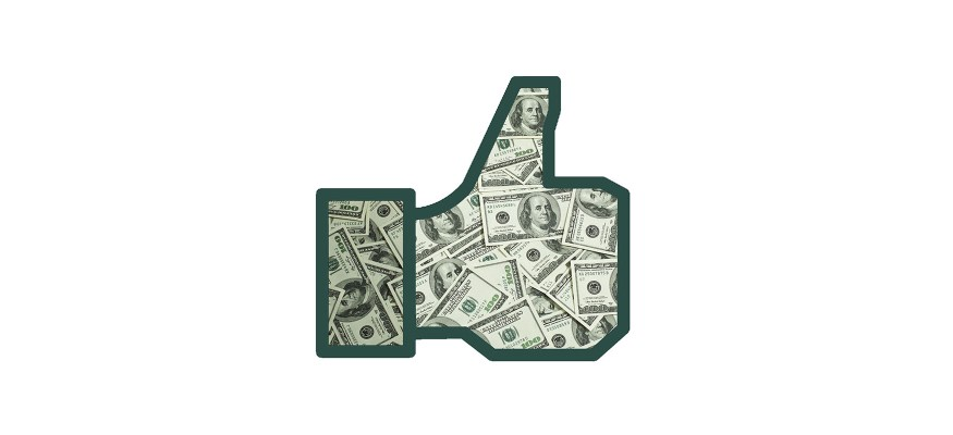 Is your social media habit causing you to overspend?