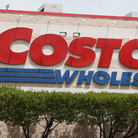 Clark talks legacy of Costco co-founder, now retiring after 35 years
