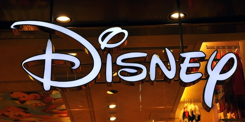 Disney is hiring and you can work from home