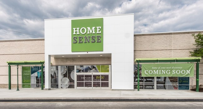 Sneak peek: 9 things to know about Homesense, the new HomeGoods spinoff chain