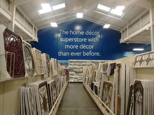5 Ways To Save Money At Home Decor Superstore At Home