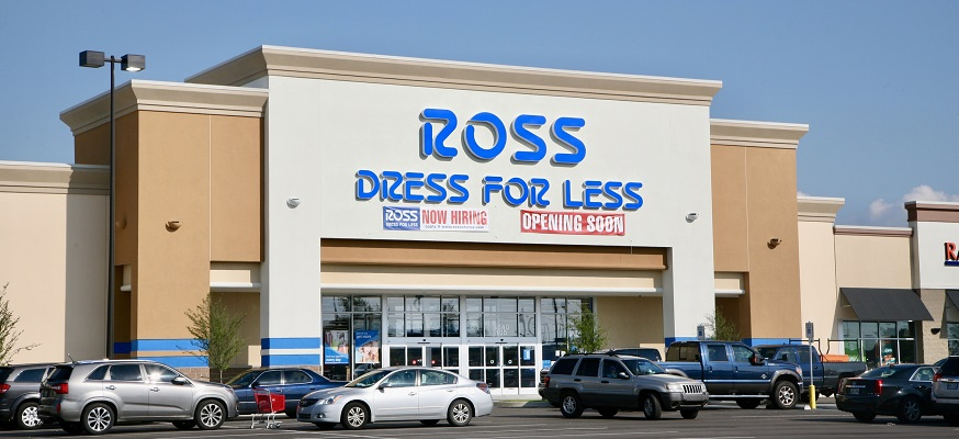 12 Money Saving Secrets About Ross Dress For Less Clark Howard