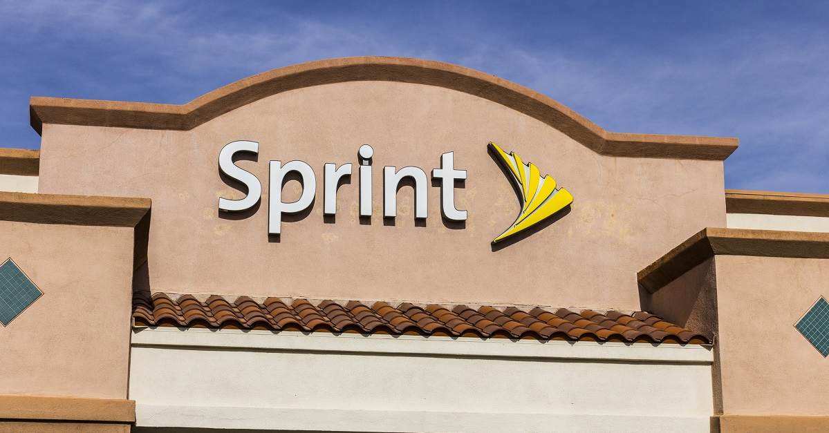 Existing Sprint Customers May Be Eligible For Unlimited