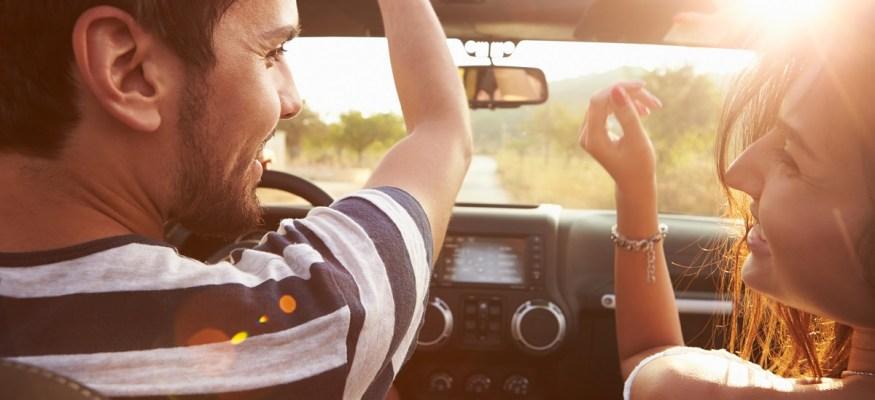 car satisfaction