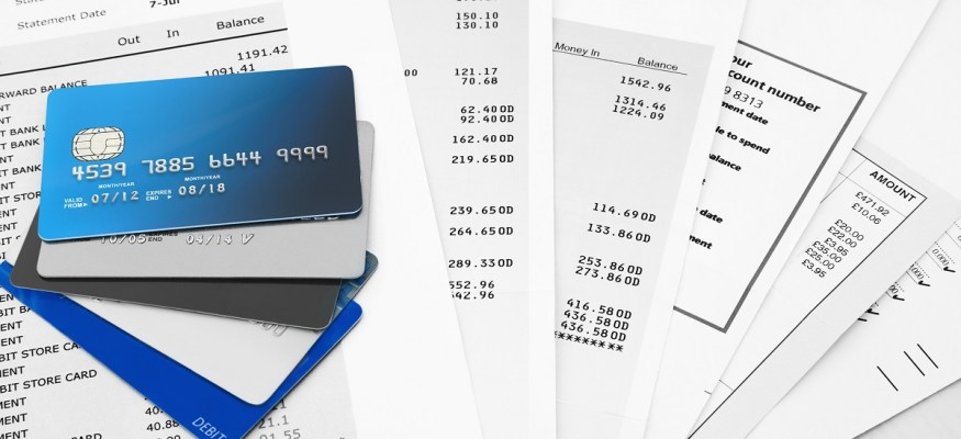 New Tool Offers Credit Card Perks Without Debit Card Dangers Clark
