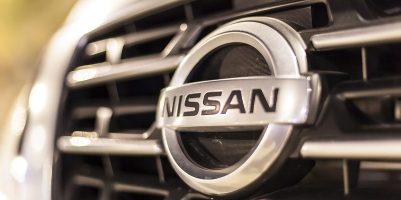 Recall: Own a Nissan? You could be entitled to $500