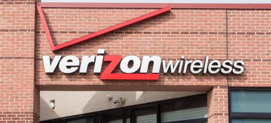 This Verizon rewards perk is going away