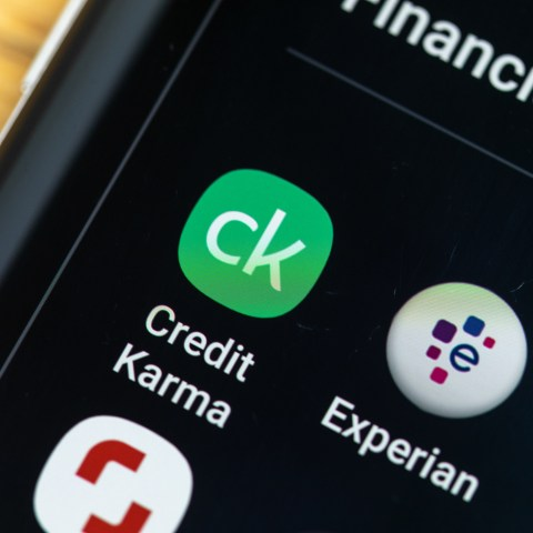 Is Credit Karma Safe?