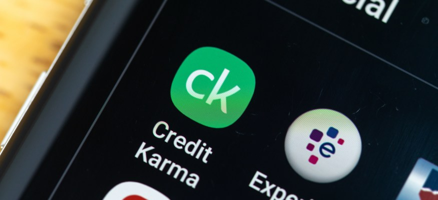 How to Sign Up for Credit Karma's Free Monitoring Service