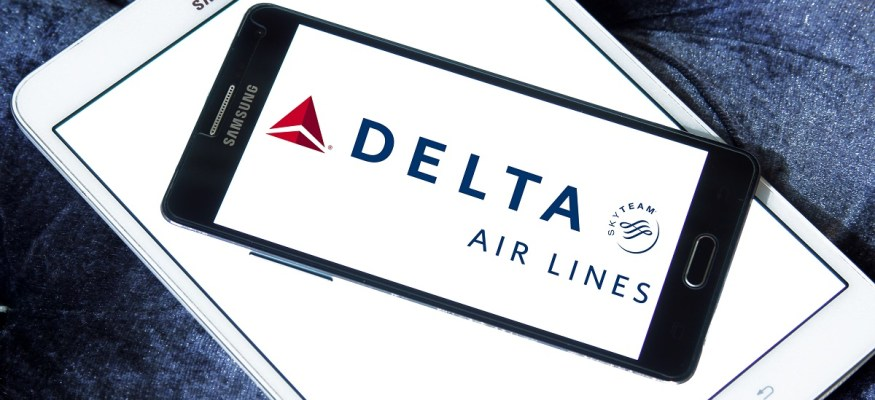 Just announced: Delta to offer free in-flight mobile messaging