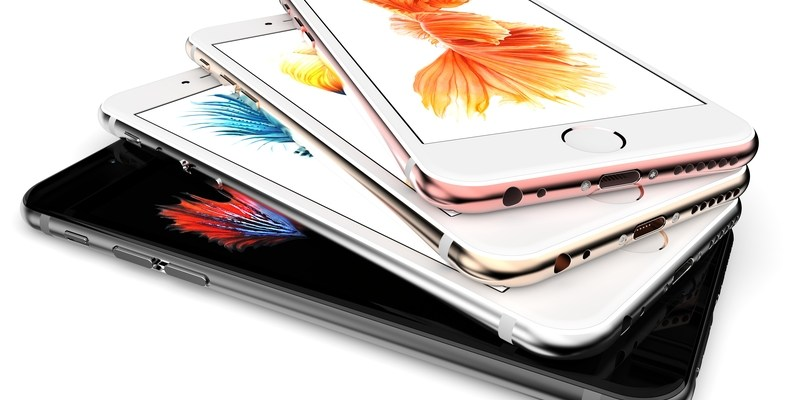 How much is your old iPhone worth now? - Clark Howard