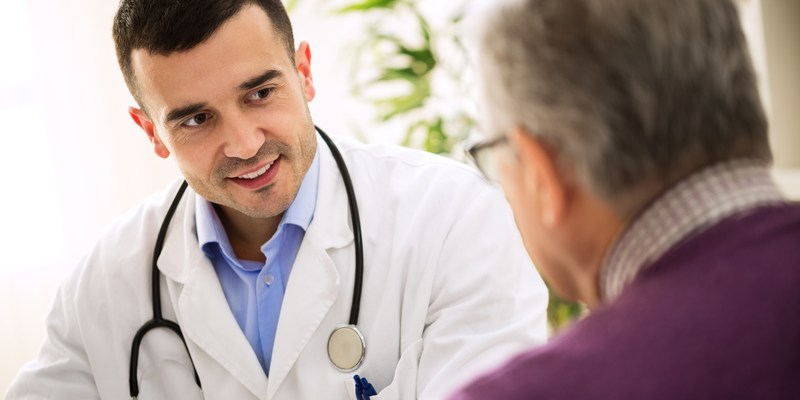 Bad news: Fewer small businesses are offering health benefits