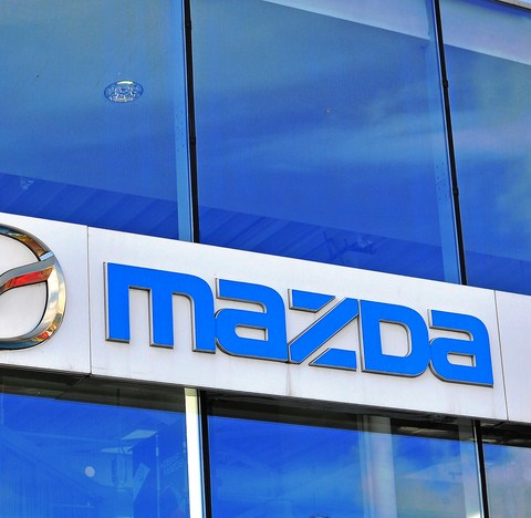 Mazda recalling more than 60,000 Mazda 6 sedans over wiring problem