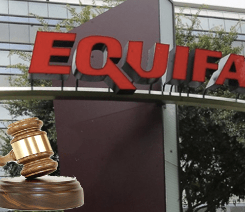Should I file a lawsuit against Equifax?