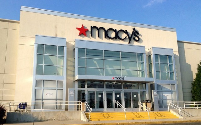 5 things to know about Macy's new loyalty program