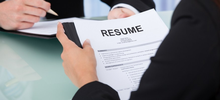 Job alert: These companies are hiring like crazy for October