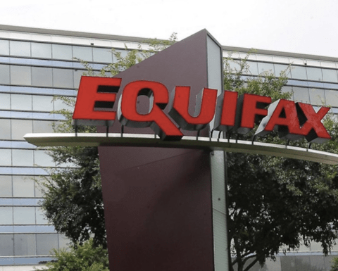 Equifax says data breach may have exposed personal info of 143 million consumers