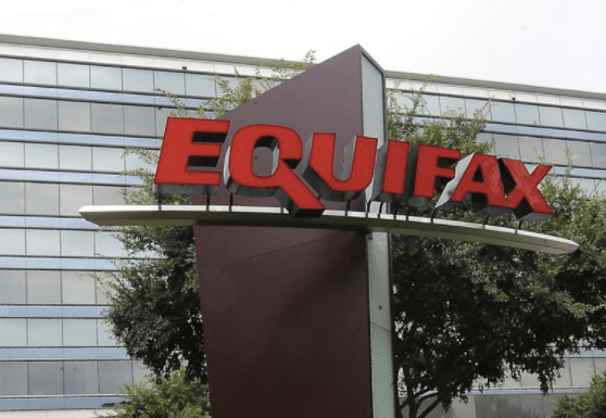 Don't sign up for Equifax's free credit monitoring! Here's what to do instead