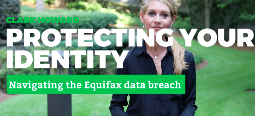 Equifax breach: A recap of what to know and what to do
