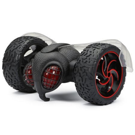 New Bright 10 Inch Rc Tumblebee With Usb Cord