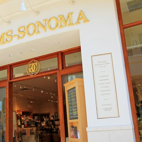 Williams-Sonoma is hiring for thousands of work-from-home jobs